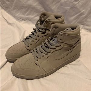 Nike Air Jordan 1 Retro High Size 13